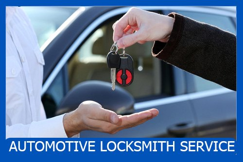 Pleasant Valley TX Locksmith Store, Austin, TX 512-588-2866